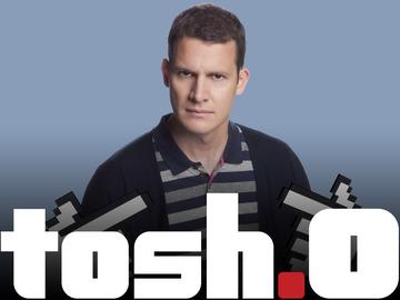 Tosh0-11