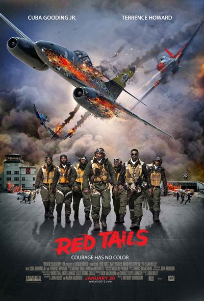 Red_tails_movie_poster-cuba_gooding_jr-terrence_howard