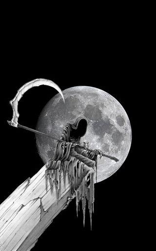Grim-Reaper-the-grim-reaper-18492127-800-600