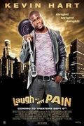 Kevin_hart2011-laugh-at-my-pain-poster-med-big-ver