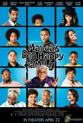 Tyler_Perrys_Madeas_Big_Happy_Family_10