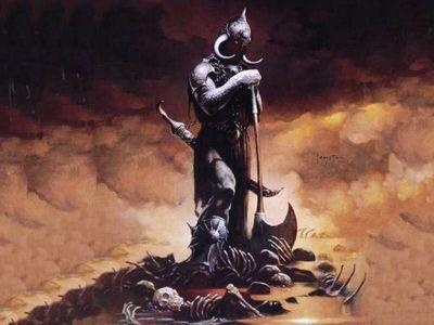 Death-dealer-02