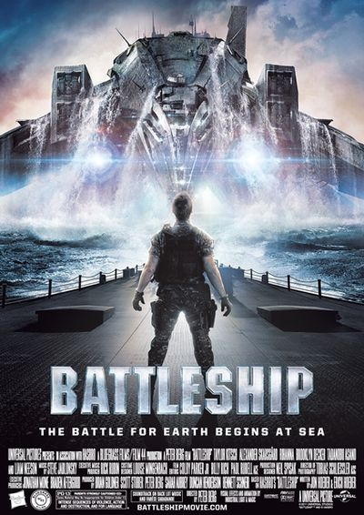 Battleship_Movie