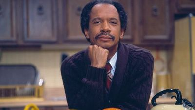 Ldv_sherman_hemsley_kb_120724_wblog