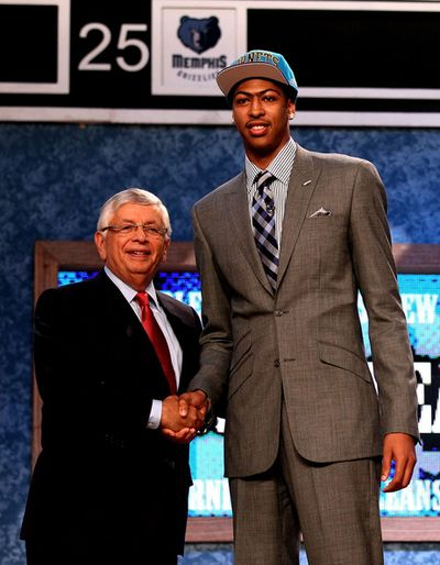 Anthony+Davis+2012+NBA+Draft+9S0XpCqt_SHl