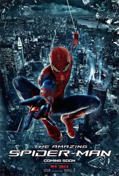 The-Amazing-Spider-Man-review-movie