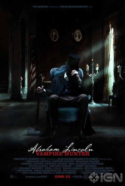 Abraham-lincoln-vampire-hunter-20111214064243446