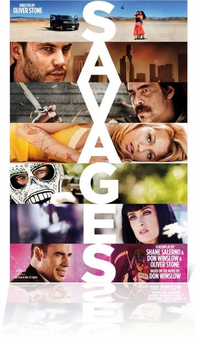 Savages-movie-poster-598x1024