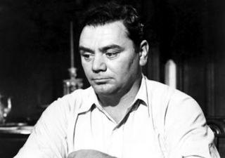 Ernest-Borgnine-Marty