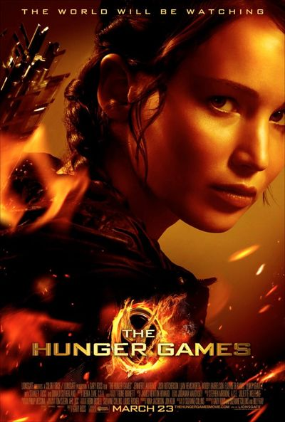 New-poster-the-hunger-games-movie