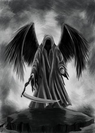 Grim_reaper_by_maris_cz-d499i2u.png