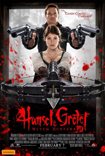 Hansel-and-gretel-witch-hunters-3d