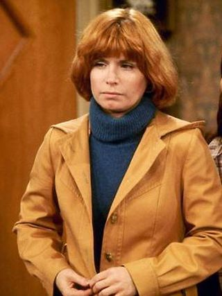 Bonnie_franklin_one_day_at_a_time_a_p