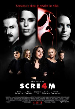 Scream4fanposter_themadbutcher_final