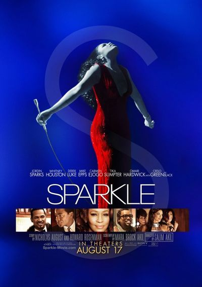 Sparkle_ver2