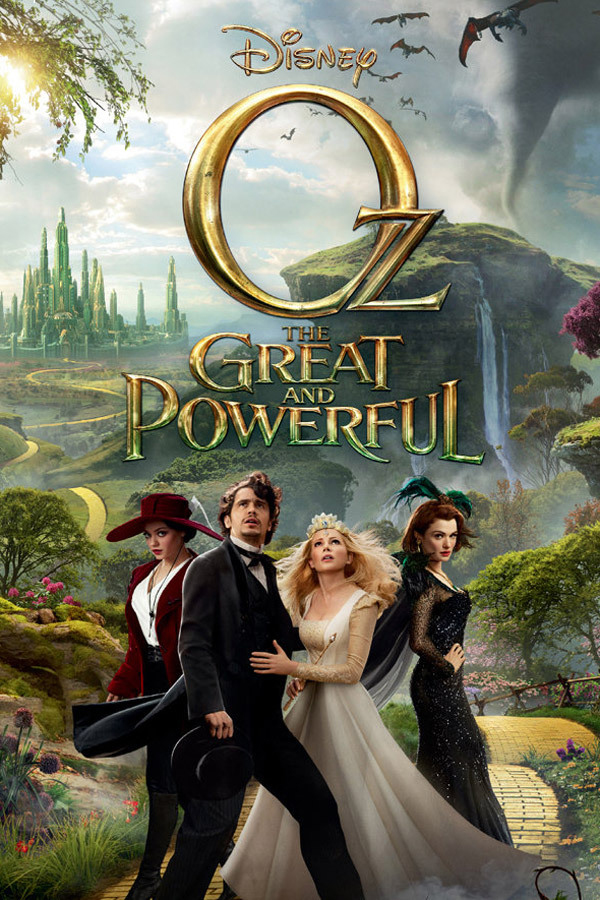 Oz-the-great-and-powerful-sequel-lead