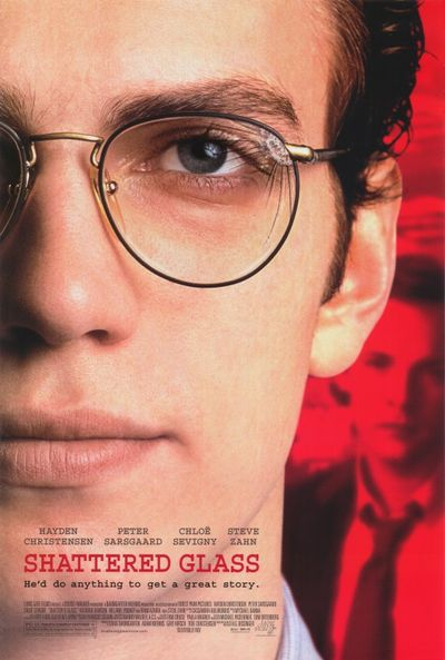 Shattered-glass-movie-poster-2003-1020220327