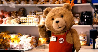 Ted_Movie_Photo_08