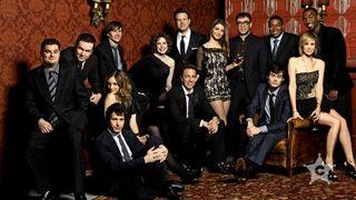 CC_SNL_S36_Cast-Pub-2010