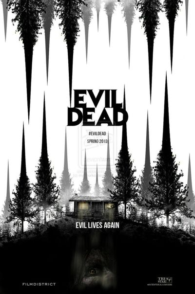 Evil_dead_2013-682x1024