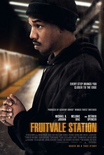 Fruitvale_station_ver2_xlg