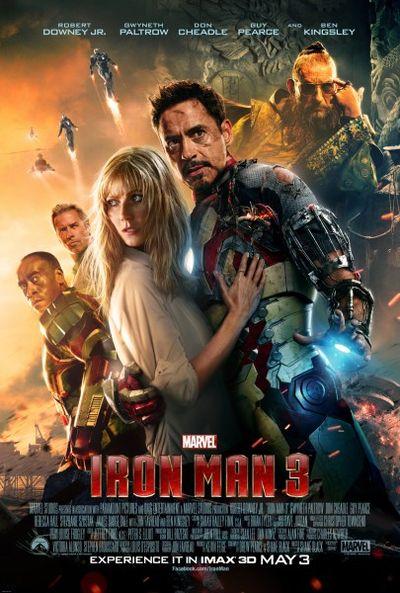Iron-Man-3-IMAX-poster1-405x600