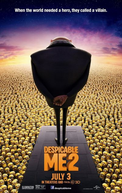 Despicable-me-2-poster05