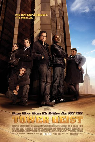 Tower-heist-movie-poster-hi-res-01