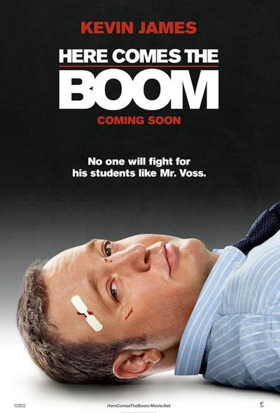 Here_Comes_the_Boom_Movie_2012