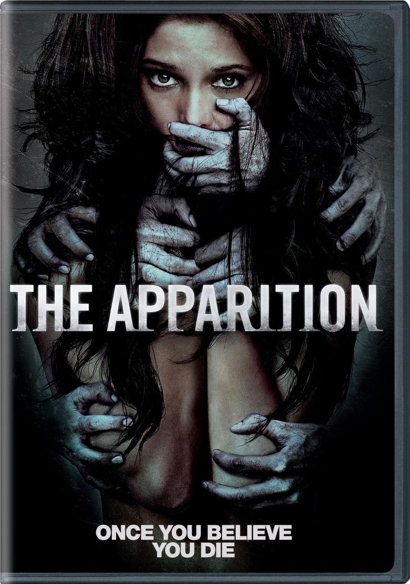 Apparition-dvd-cover-83