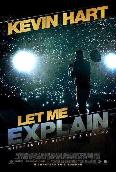 Let-Me-Explain-poster_510x757