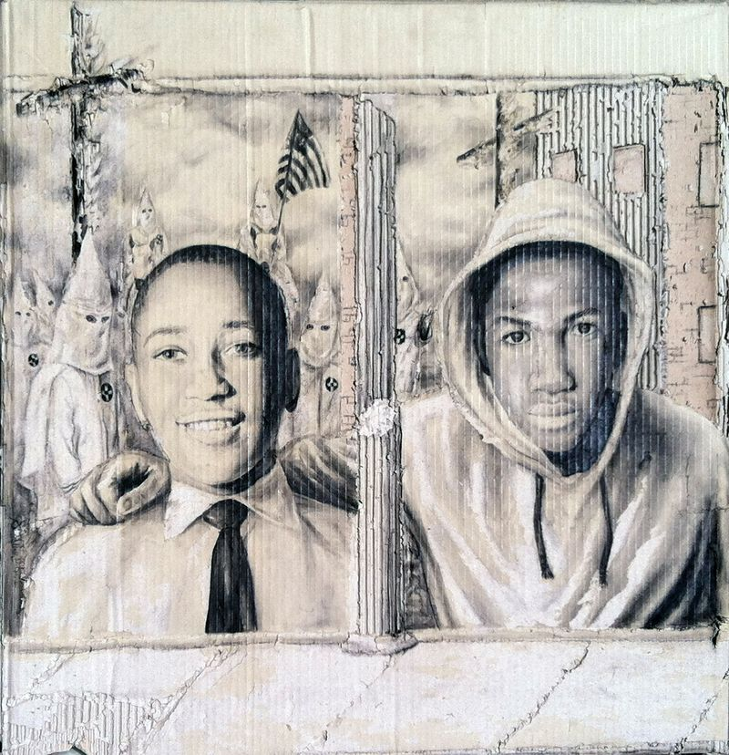 Emmett-Trayvon-5