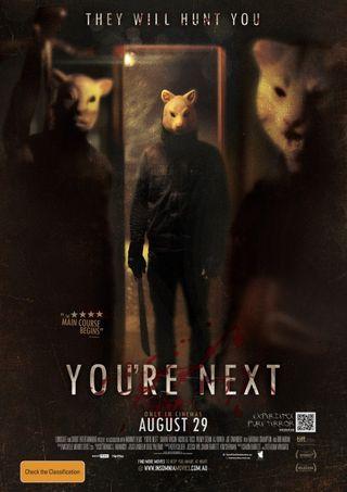 Youre_next_ver8