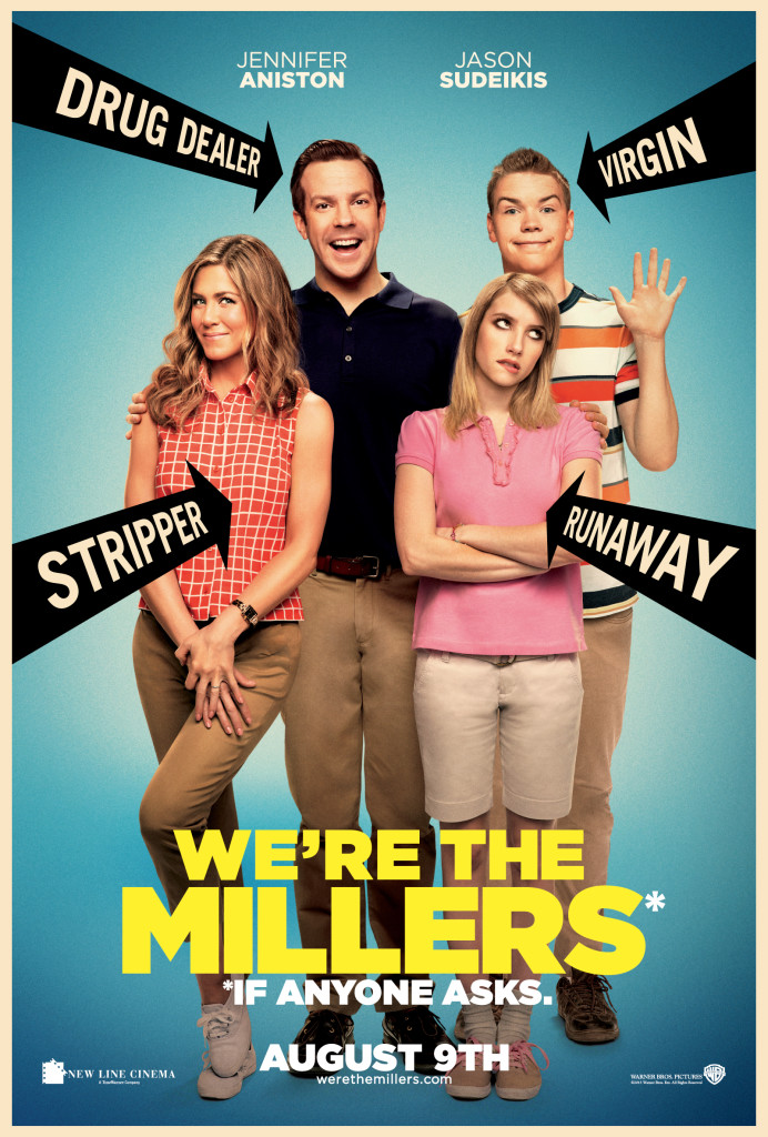 Were-The-Millers-Poster-692x1024