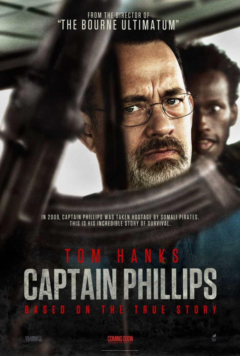 Captainphillips-poster2