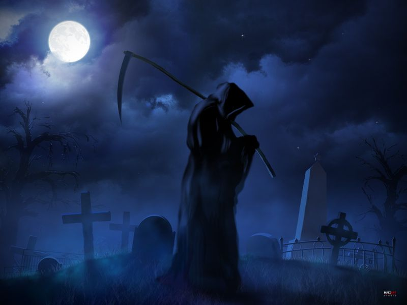 Cross_death_grim_reaper_moon_cemetery_skyscapes_desktop_1600x1200_hd-wallpaper-1053155