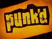 Punkdlogo_2