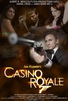 Royale_2