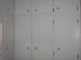 Kitchen_cabinets_2