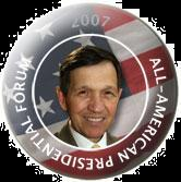 Kucinich_button_2