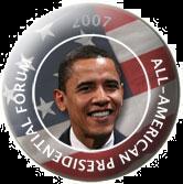 Obama_