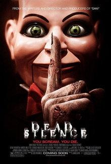 Silence_3