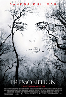 Premonition1_2
