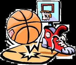 Basketball_cartoon_3