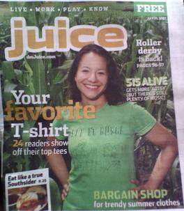 Juice1_3