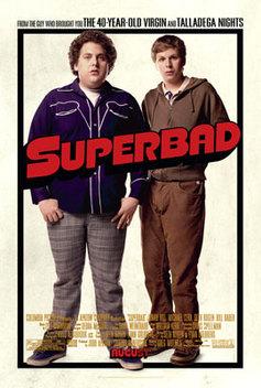 Superbad_bigposter
