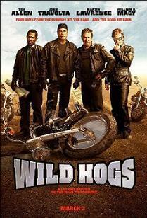 Hogs1