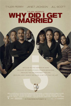Get_married
