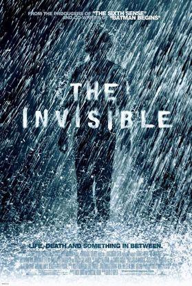 Invisible_3