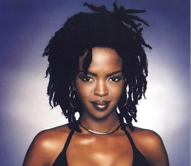 Lauryn_hill_011_2